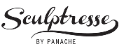 Sculptress by Panache