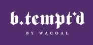B.Tempt'd by Wacoal