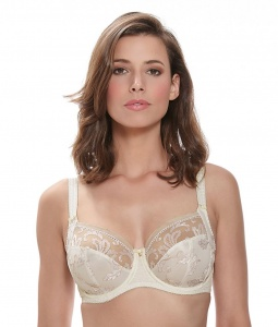 Fantasie Sofia Underwired Side Support Bra