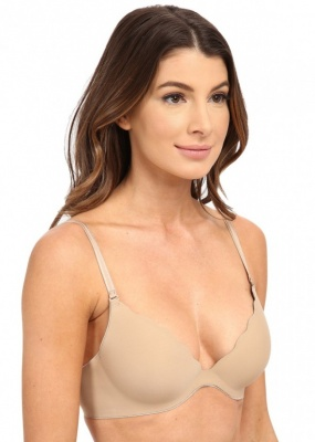 B.wow'd Push Up Multiway Bra