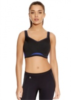 Sports Bras & Clothing