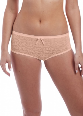 Freya Fancies Hipster Short - Natural Beige