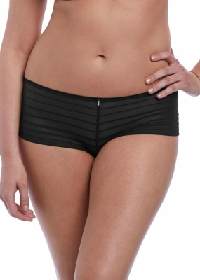 Freya Cameo Short - Black