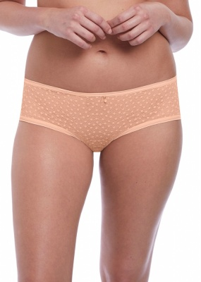 Freya Starlight Short - Caramel