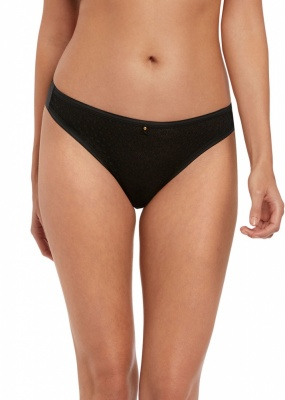 Freya Starlight Brazilian - Black