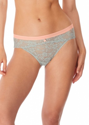 Freya Offbeat Brief - Earl Grey