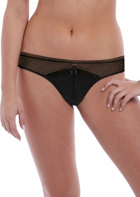 Freya Expression Brazilian - Black