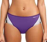 Freya Active Classic Swim Brief