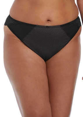 Elomi Charley Brazilian Brief