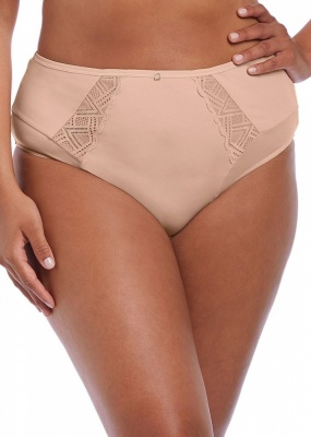 Elomi Lydia Full Brief - Sahara