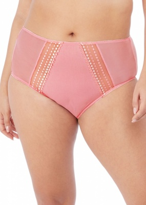 Elomi Matilda Full Brief - Rose