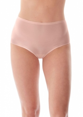Fantasie Smoothease Invisible Stretch Full Brief - Blush