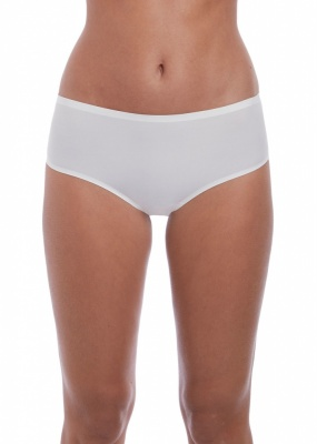 Fantasie Smoothease Invisible Stretch  Brief - Ivory