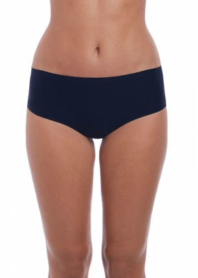 Fantasie Smoothease Invisible Stretch Brief - Navy
