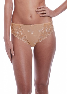 Fantasie Leona Brief - Natural Beige