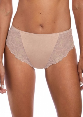 Fantasie Memoir Brief
