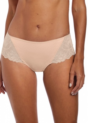 Fantasie Memoir Short - Natural Beige