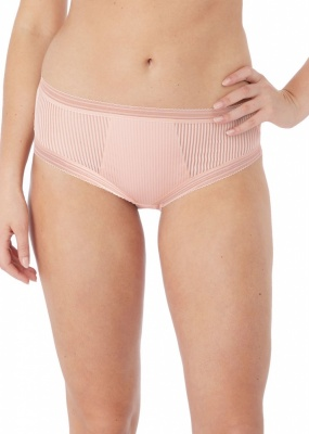 Fantasie Fusion Brief - Blush