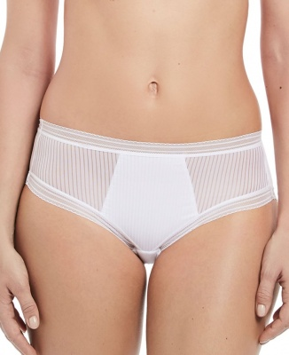 Fantasie Fusion Brief