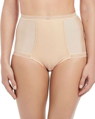 Fantasie Fusion High Waist Brief