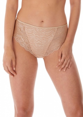 Fantasie Impression Brief - Natural Beige