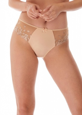 Fantasie Belle Brief - Bamboo - Medium
