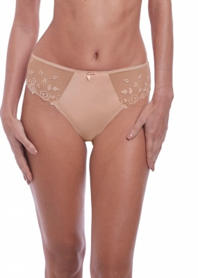 Fantasie Belle Brief - Natural Beige