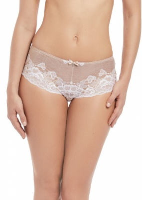 Fantasie Marianna Short - Latte