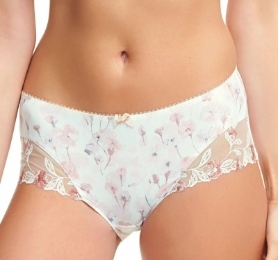 Fantasie Alicia Short