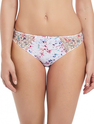 Fantasie Liza Brief -  Confetti