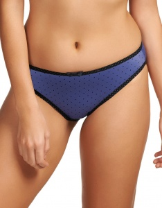 Freya Deco Spotlight Brief - Indigo