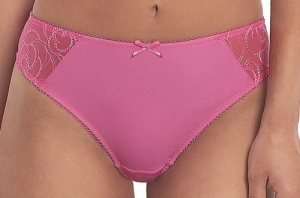 Panache Rhapsody Brief - Cerise - 12
