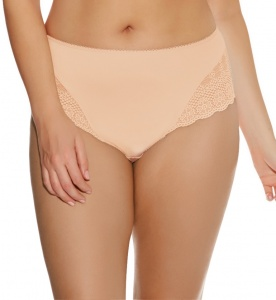 Elomi Carmen Brief