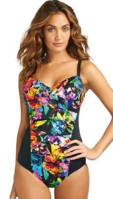 Fantasie Santa Rosa Underwired Swimsuit