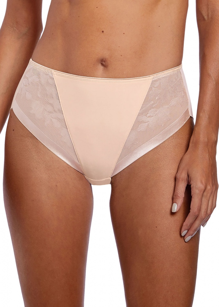 Fantasie Illusion Brief - Natural Beige