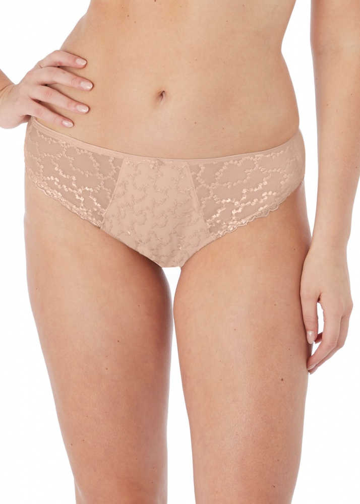 Fantasie Ana Brief - Natural Beige