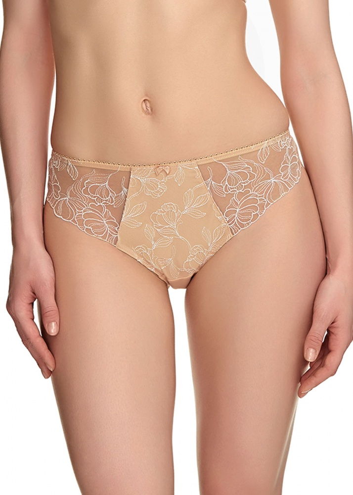 Fantasie Estelle Brief - Sand