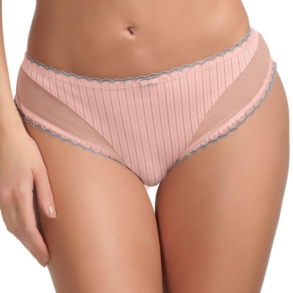 Fantasie Lois Brief - Pink