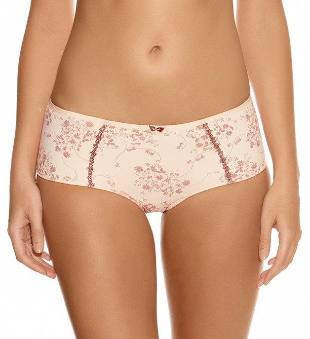 Fantasie Rebecca Mirage Short - Blush