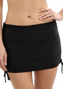 Panache Anya Skirted Brief